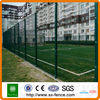 Powder coated Basketball Court Fence