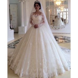 e6e1d31cc00 Wedding Dresses China Wholesale