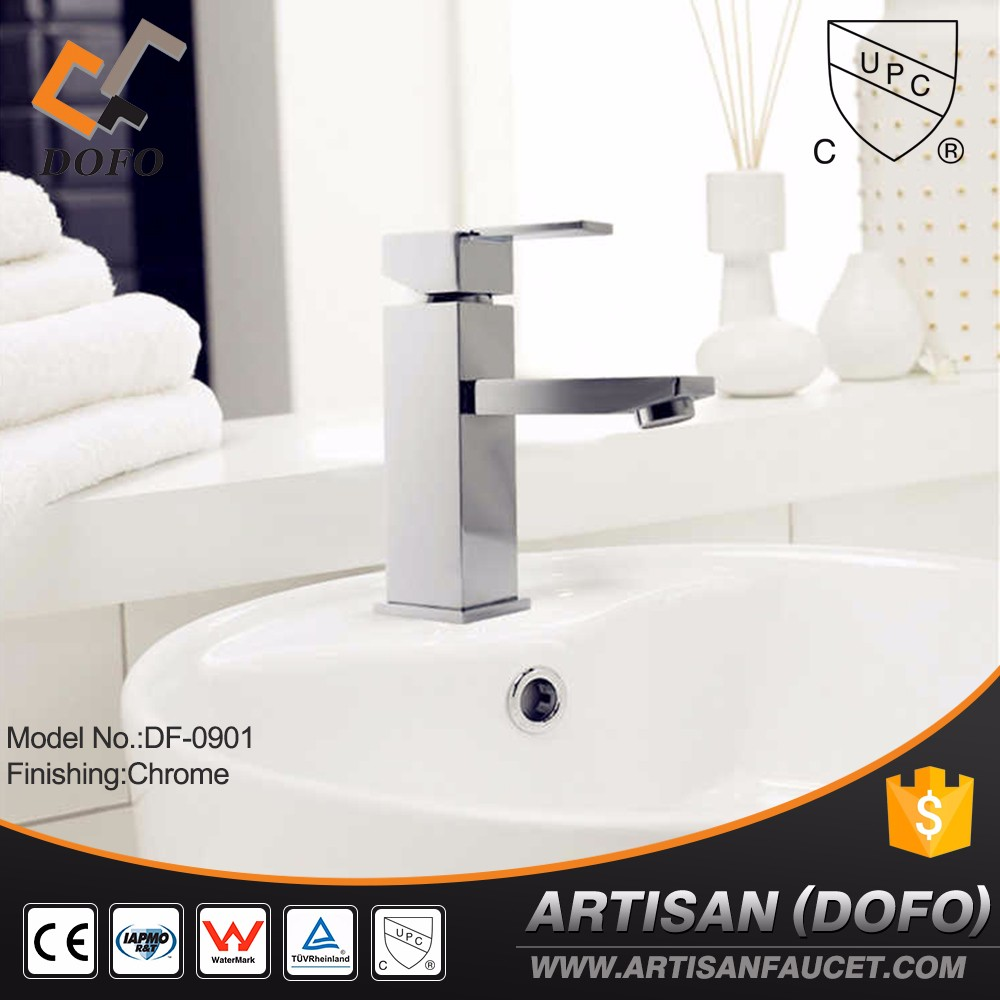 Uk Faucet, Uk Faucet Suppliers and Manufacturers at Alibaba.com