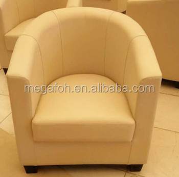Fabulous Custom Lounge Leather Tub Sofa Chair For Vip Waiting Room Foh Lcc4 Buy White Leather Tub Chairs Lounge Leather Sofa Waiting Room Sofa Product On Bralicious Painted Fabric Chair Ideas Braliciousco