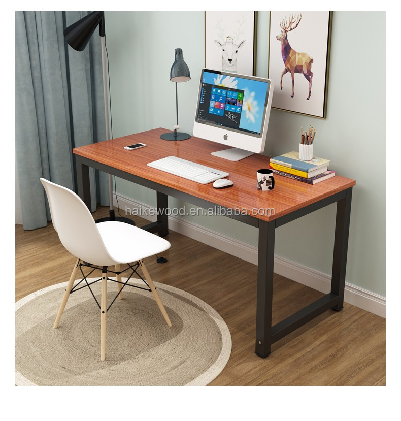 Furniture Faithful Simple Bedside Lazy Small Computer Desk Bed Computer Desk Desktop Table Home New Varieties Are Introduced One After Another Office Furniture