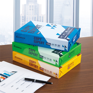 best price 70G 75G 80G A4 Copy paper