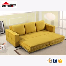 Industrial Sofa With Wheels, Industrial Sofa With Wheels Suppliers And  Manufacturers At Alibaba.com
