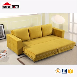 Sofa With Wheels Wholesale, Sofa With Suppliers   Alibaba