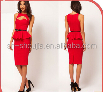 2017 Y Lady Office Dress Fashionable Women Suit Beautiful New Style