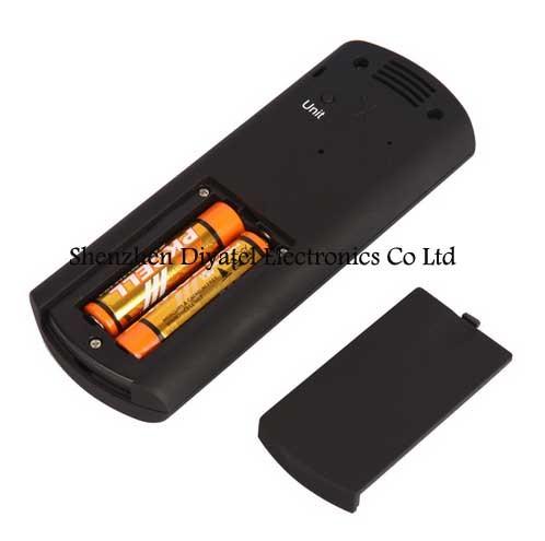 / Алкоголь / автомобиль - детектор / алкотестер / alcoholmeter бесплатная доставка / персональный цифровой алкотестер