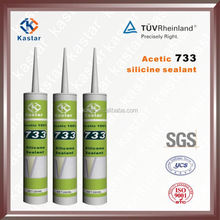 Ge window & door silicone