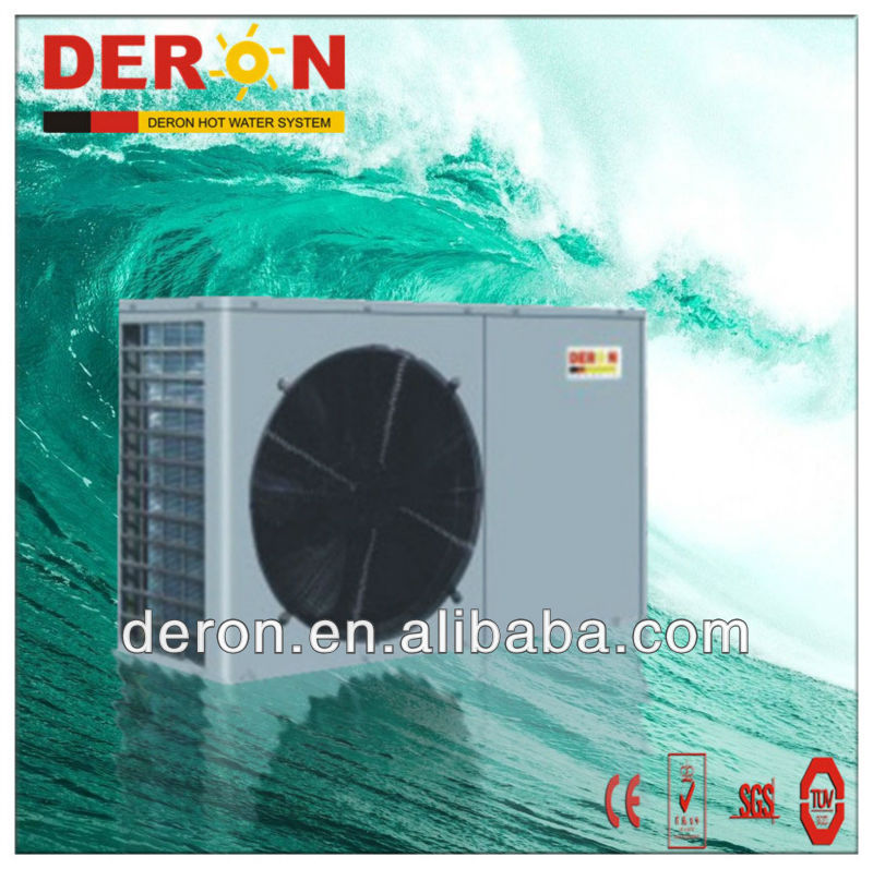Deron fuente barata extractor de aire termostato piscina - Bomba de agua barata ...