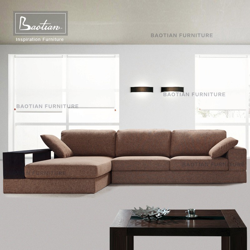 Living Room Modern Low Arm Sofa Fabric Velour Fabric For Living Room - Buy  Corner Sofa,Living Room Modern Low Arm Sofa,Sofa Fabric Velour Fabric ...