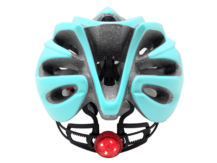 Ultra-lightweight Mountain Bike Cycling Bicycle Helmet Sports Safety Protective Helmet 5