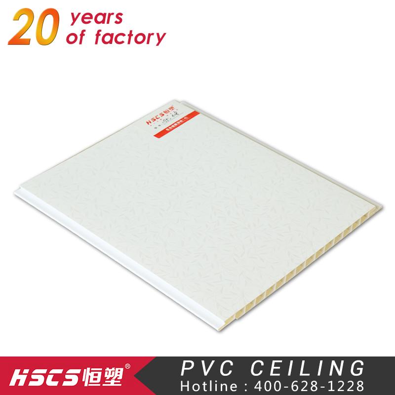 Best Exterior Ceiling Panels Ideas - Interior Design Ideas ...