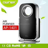 Blueair 270E HEPASilent Air Purifier