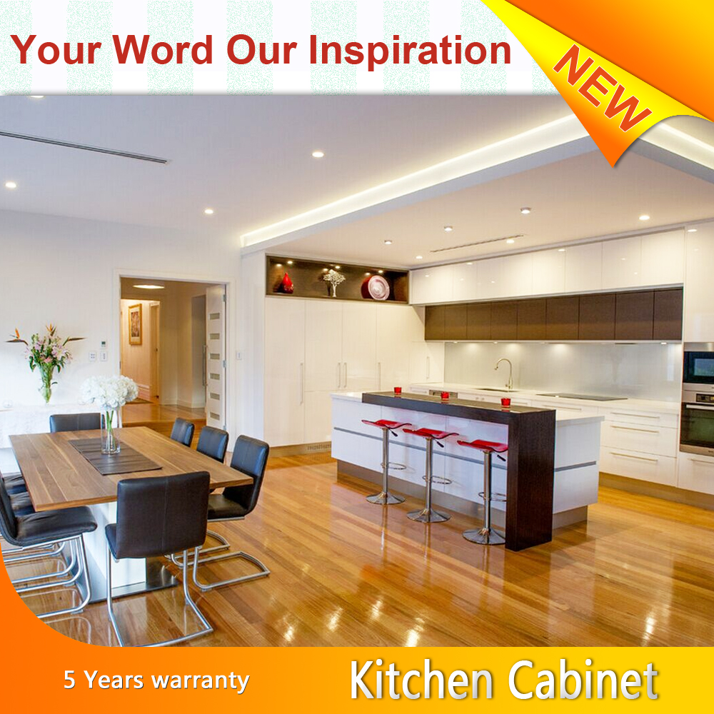 100 buy direct kitchen cabinets kitchen cabinets uk for Kitchen cabinets direct