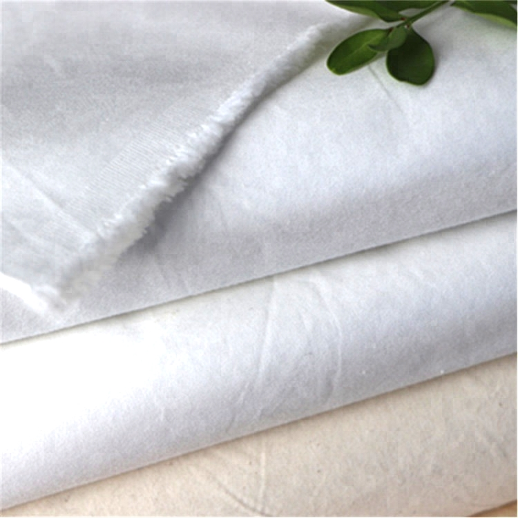 233TC 100% <strong>cotton</strong> down proof ticking fabric ,feather proof fabric