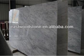 White Carrara Marble Slab,Best Marble Block Price,Marble Floor Design  Pictures - Buy Calacatta Marble White,Best Marble Block Price,Marble Floor