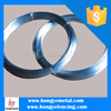 Galvanized Wire/Wheel Wire