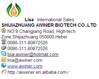 Wholesale research chemicals Pesticide Indoxacarb 15% WDG