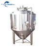 beer bottle barley malting machine beer germany in fermenting equipment
