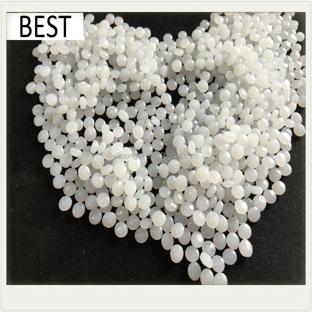 virgin HDPE Granules film / extrusion / blowing / injection / off / raffia / pipe / cable grade
