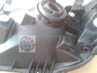 Head Lamp 81170-0k390 81130-0k390 For Toyota Hilux Vigo 2012 ...