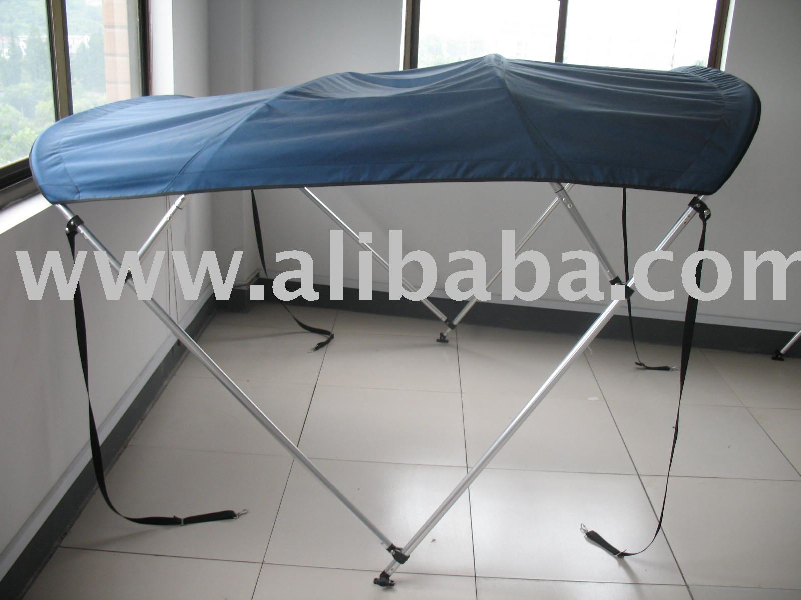 Bimini TopBoat CanopyBoat CanvasBoat Cover - Buy Bimini Top Product on Alibaba.com & Bimini TopBoat CanopyBoat CanvasBoat Cover - Buy Bimini Top ...