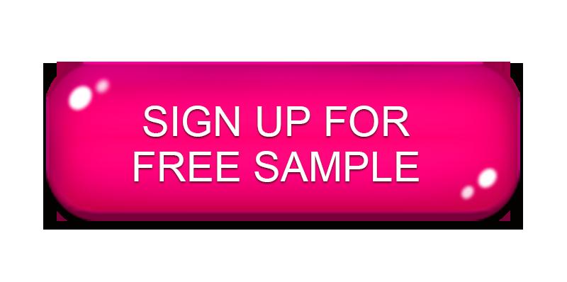 2018 Roniki 20g Free Art Supply Samples Private Label Nails Builder Gel  Regular Builder Gel - Buy Free Art Supply Samples Builder Gel,Private Label