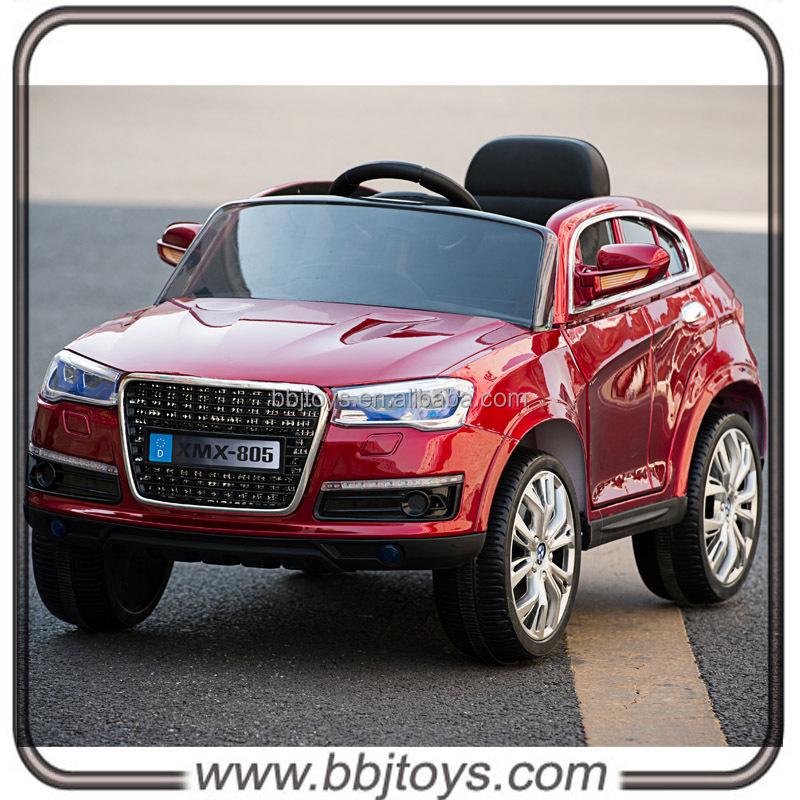 kids electric battery carkids battery cars priceskids car price