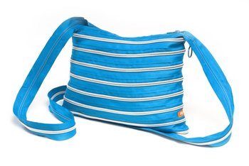 Zipit Gift Bag