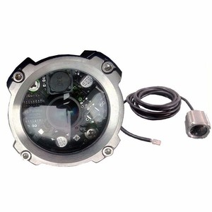 Smart security Underwater Camera SC-U003 cctv 100m Cable CCTV Inspection Camera Underwater Pipe Inspection Camera System...