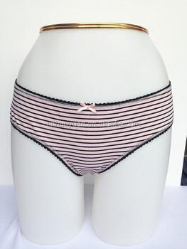 d39db1484a 2016 Sexy Panty Size 5xl Panties G String For Big Women Panties ...