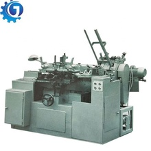 Automatische papier potlood making machine potlood <span class=keywords><strong>gum</strong></span> tipping machine wenkbrauwpotlood vulmachine