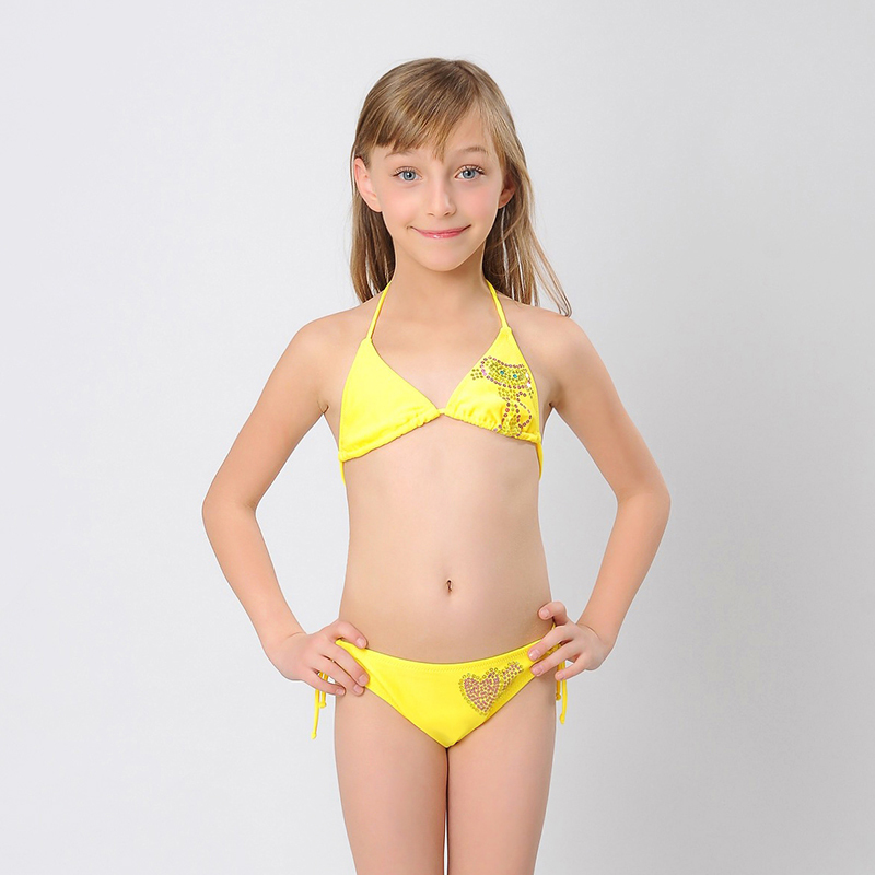 a8911d967be2 newuz.tk offers 48 cute bikinis products. About 81% of these are swimwear