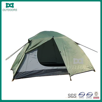 C&ing tents for sale in pretoria suppliers  sc 1 st  Alibaba & Camping Tents For Sale In Pretoria Suppliers - Buy Camping Tent ...