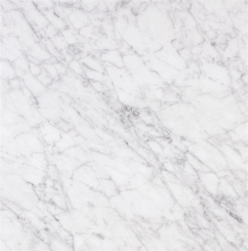 Carrara Marble Tile Bathroom. Image Result For Carrara Marble Tile Bathroom