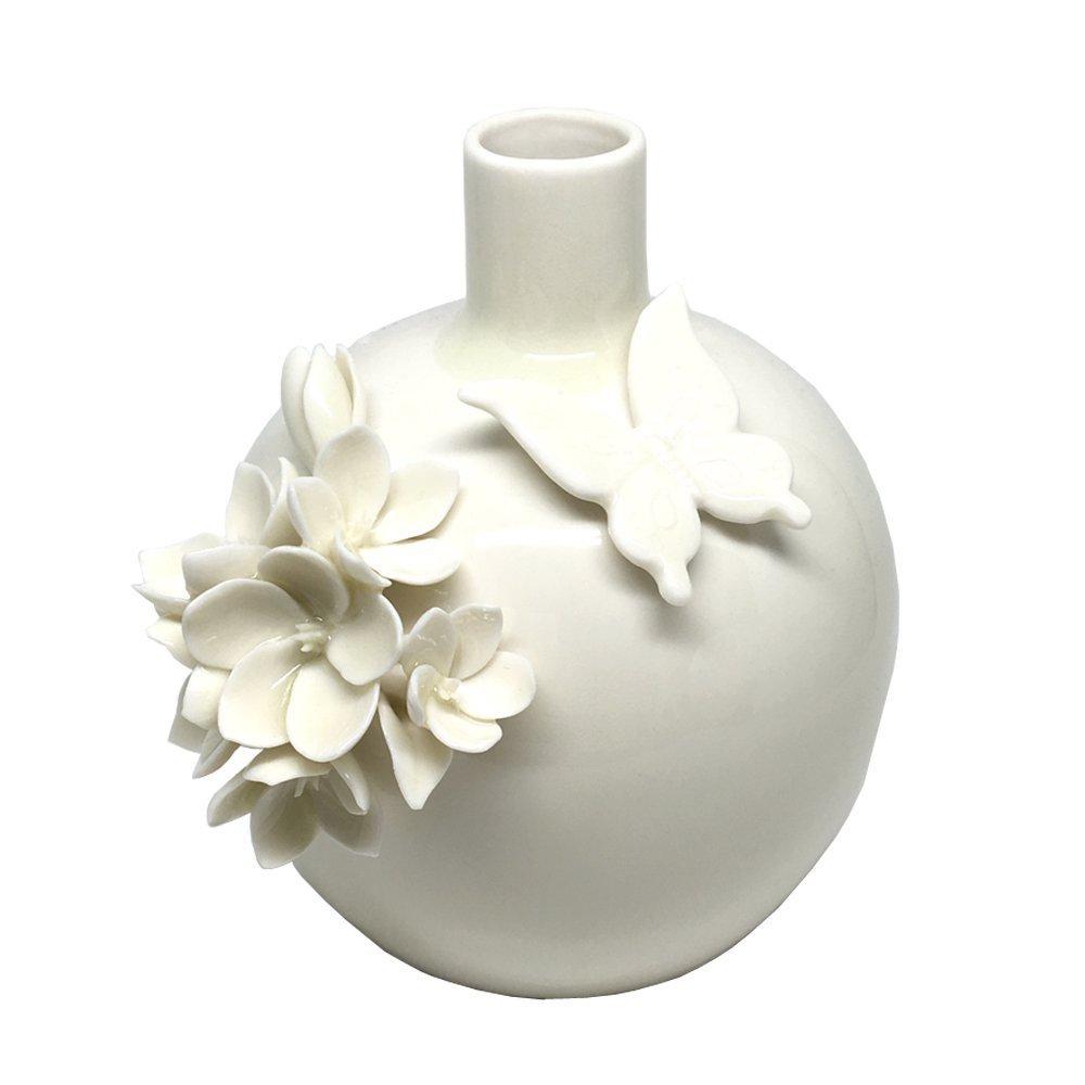 Cheap Porcelain Flower Diffuser Find Porcelain Flower Diffuser