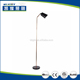 manufacturer supply eye care student floor lamp tripod