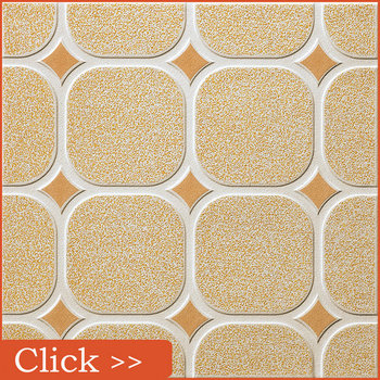Real Good One Tiles For Sale Tiles Tanzania - Buy Good One Tiles,Good  One,Tles Tanzania Product on Alibaba com