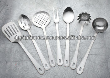 Restaurant Kitchen Toolste kitchen tools,hotel & restaurant,wedding & party utensils