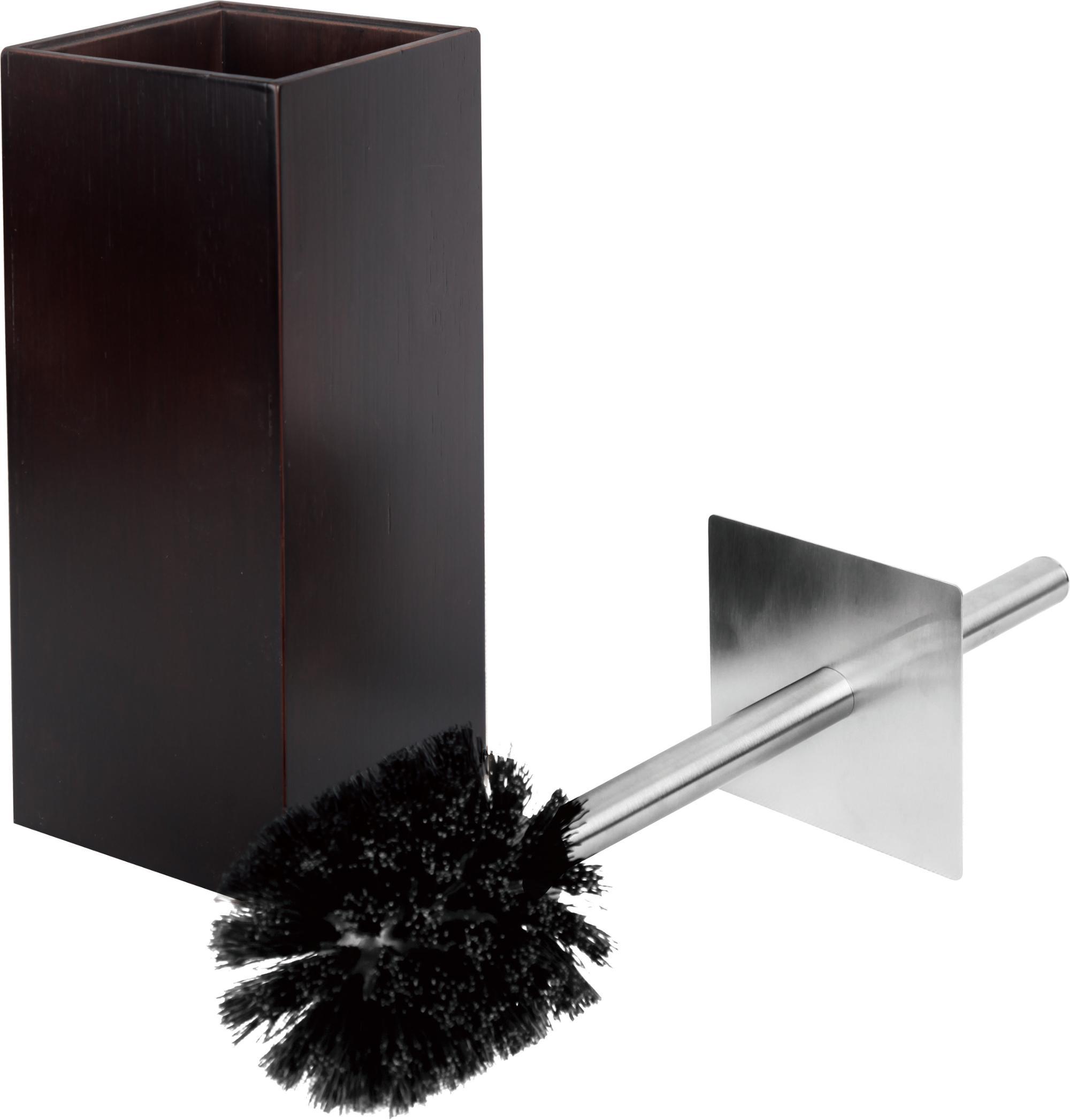 bamboo bathroom accessories 7 piece set - buy bathroom accessories set,bathroom accessories