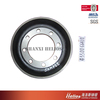 FC250 Gray Iron JIS Auto Steering System Spare Parts Wheel Disc(HNG010)