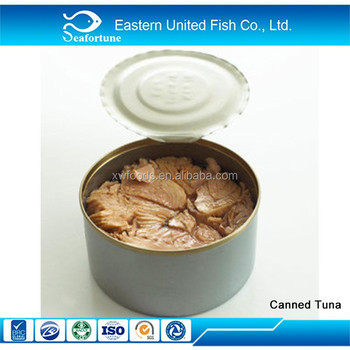 Hot sale wholesale best quality canned tuna price buy for Tuna fish price