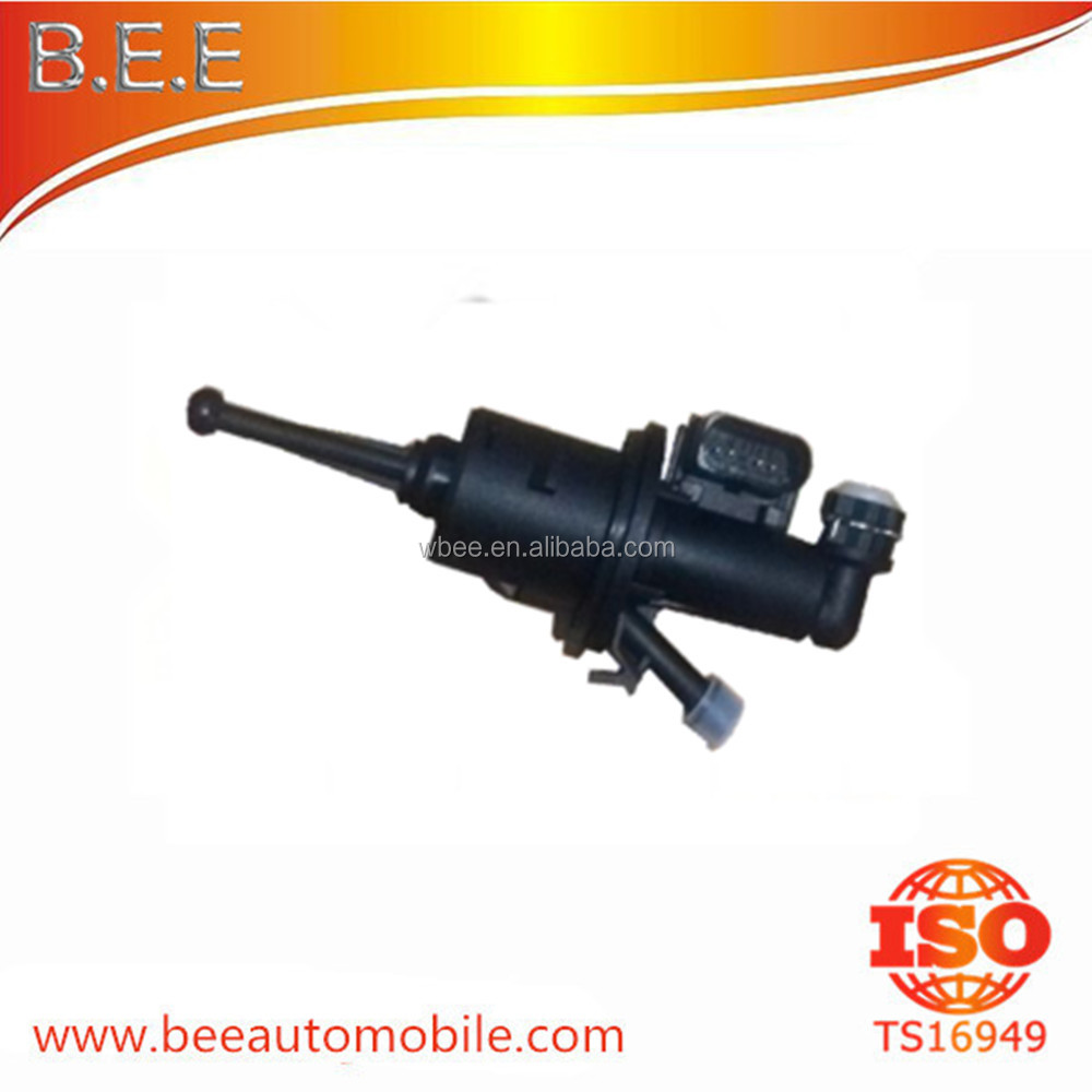Clutch master cylinder for audi clutch master cylinder for audi suppliers and manufacturers at alibaba com