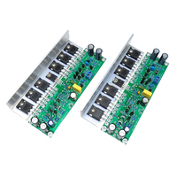 High quality Door control System Fast Prototype Electronic PCBA Manufacturer