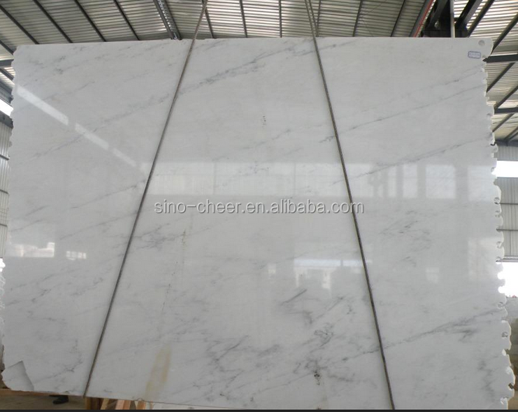 Carrara Marble Slabs Price,Carrara White Marble,Italian Marble Prices - Buy  Italian Marble Prices,Carrara White Marble,Carrara Marble Slabs Price
