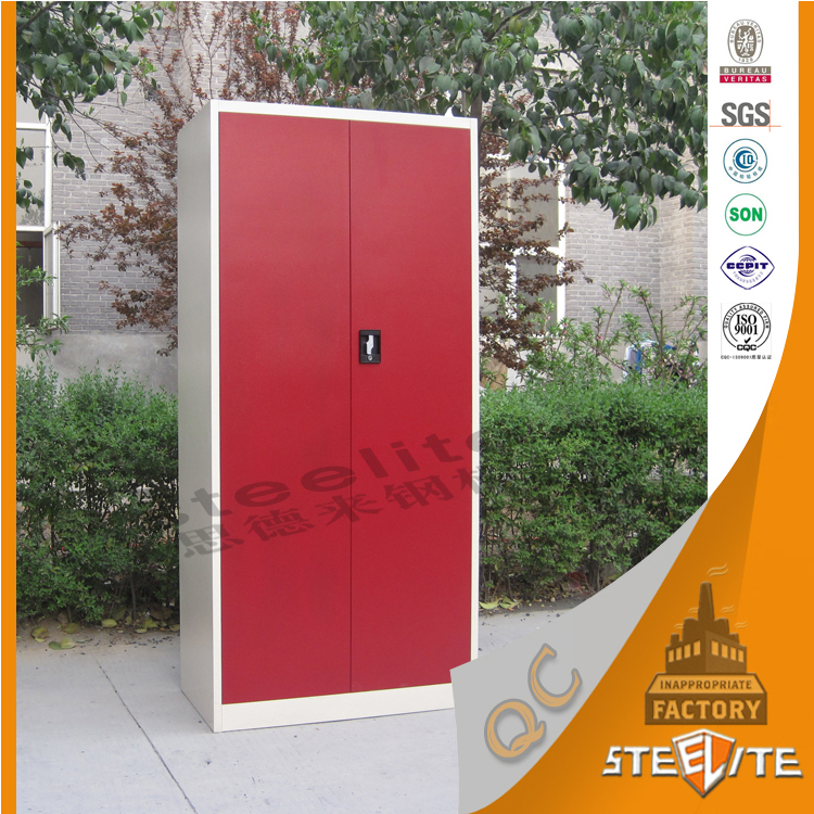 China Supply Knock Down Structure Indian Bedroom Wardrobe Designs ...