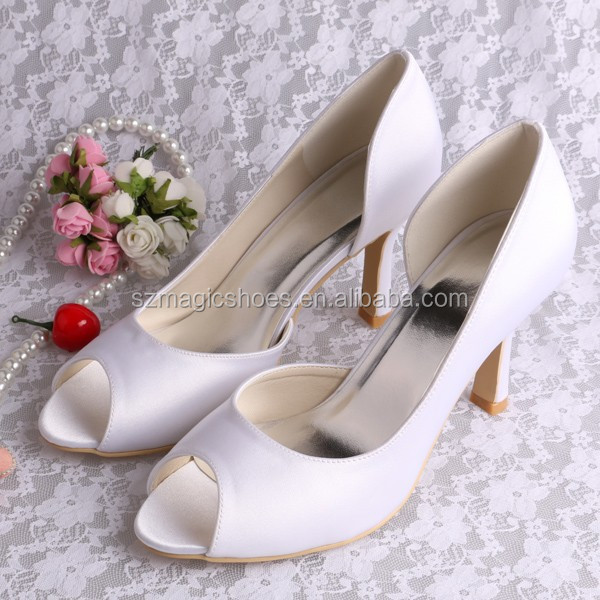 edcf40e19f6 China payless shoes wholesale 🇨🇳 - Alibaba