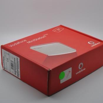 Vodafone Mt90 Gsm Gateway With 1 Sim Card - Buy Huawei Mt90 900/1800mhz,Gsm  Gateway Sim Card,900/1800mhz Gsm Gateway Product on Alibaba com
