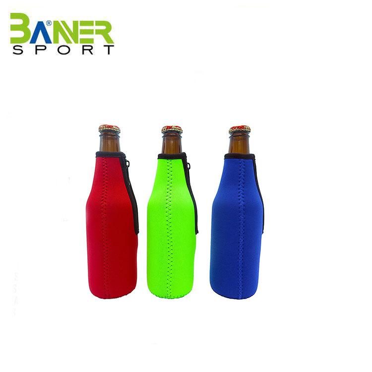 Großhandel flaschen schutzhülle Kaufen Sie die besten flaschen ...