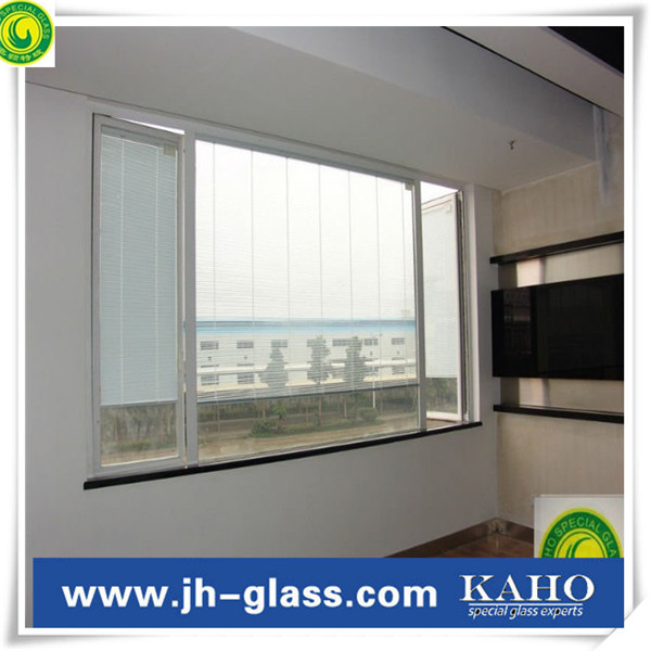 Glass Color Changing Window, Glass Color Changing Window Suppliers And  Manufacturers At Alibaba.com