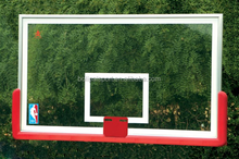 wholesale spalding secure credible basketball backboards